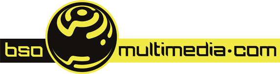 BSO Multimedia